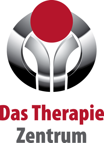 Das Physiotherapiezentrum in Steinfurt